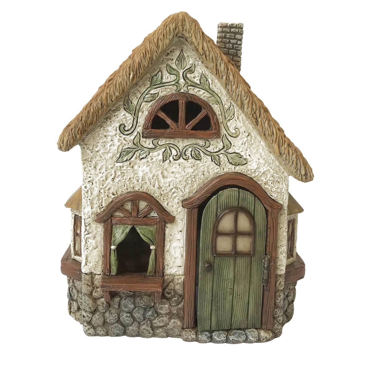 MARSHALL Home & Garden MG336