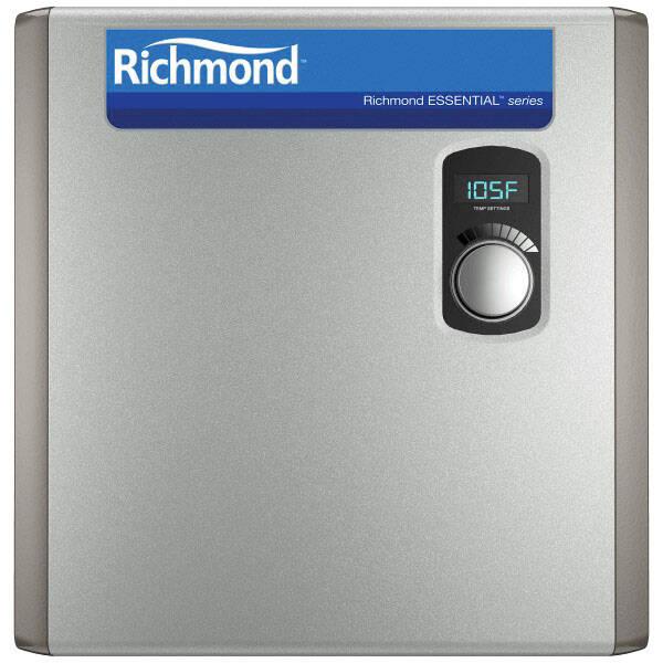 Richmond RMTEX-24