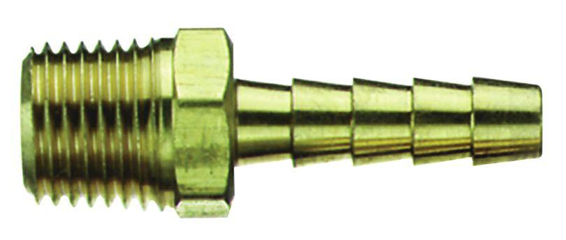 Tru-Flate 21-147