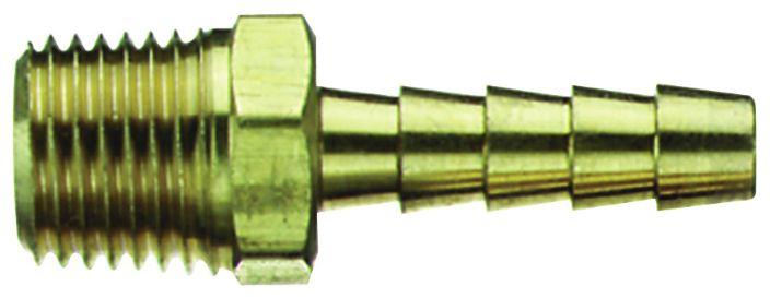 Tru-Flate 21-123