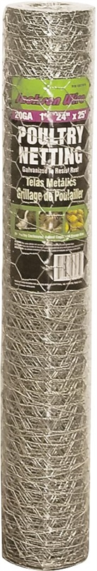 Jackson Wire 12011816