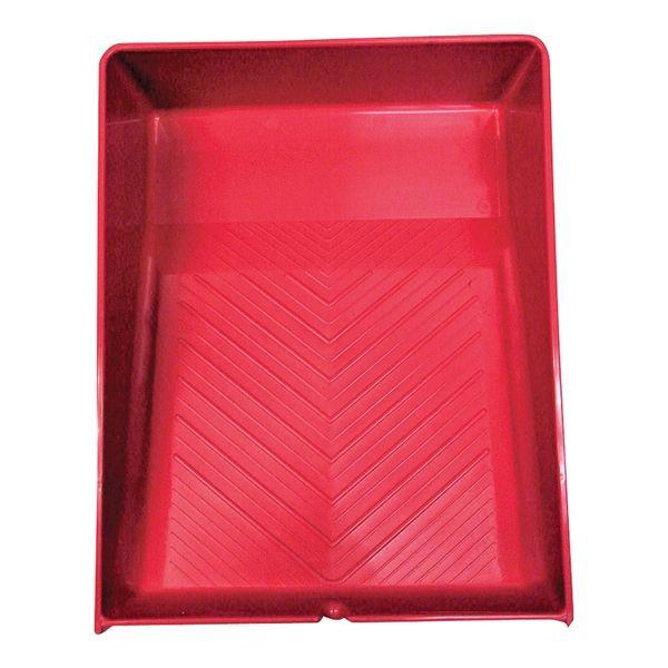 Linzer RM 405 CP