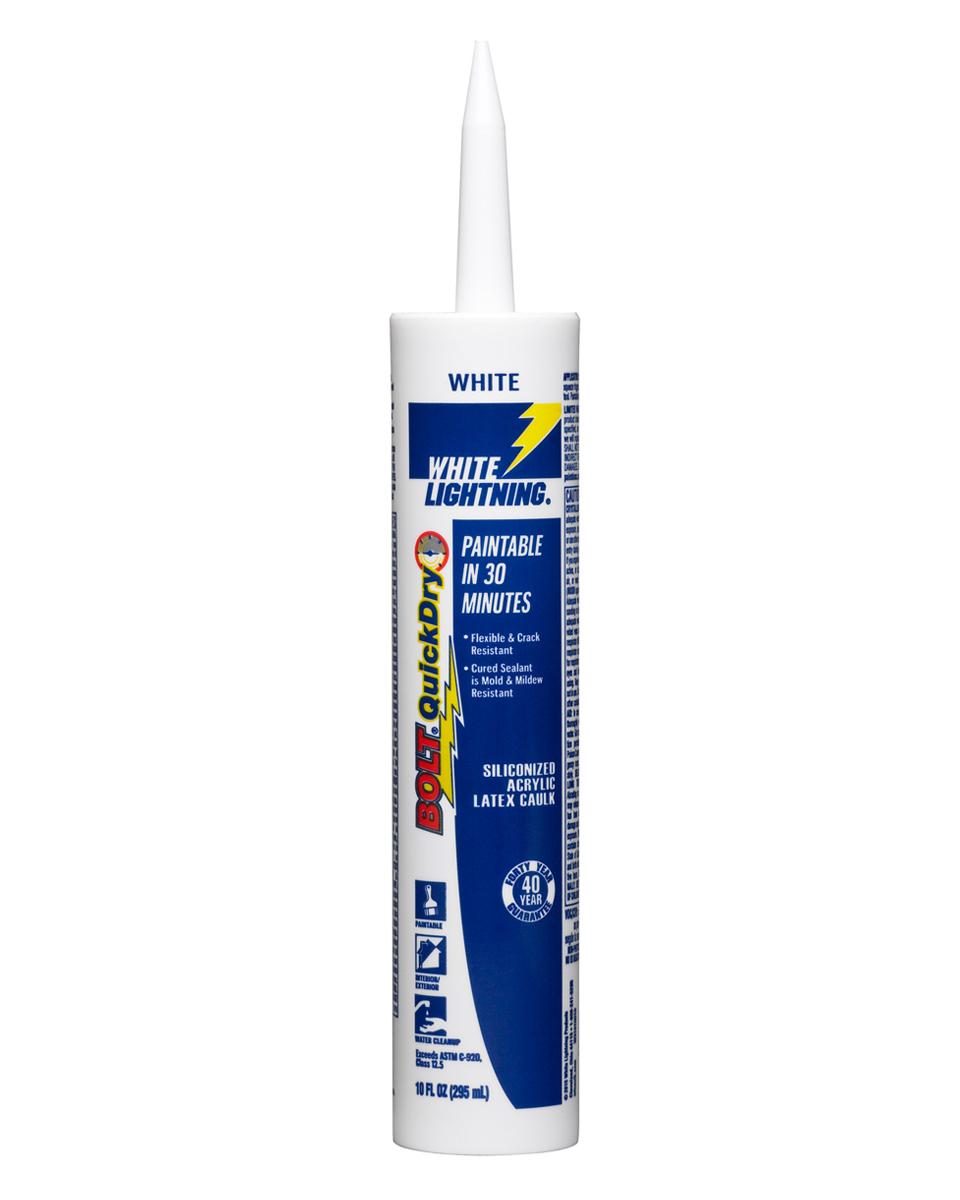 White Lightning 20510