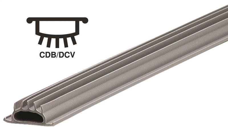 M-D Building Products 6304