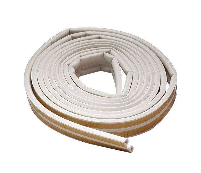 M-D Building Products 02618