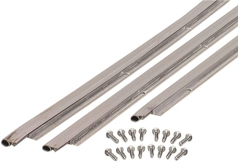 M-D Building Products 49002