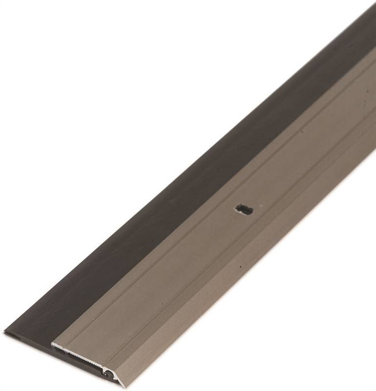 M-D Building Products 48996