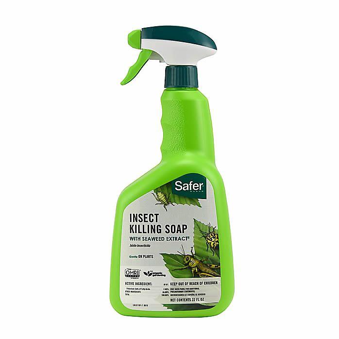 Safer Brand 5110-6