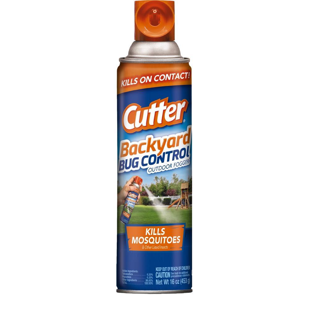 Cutter HG-95704