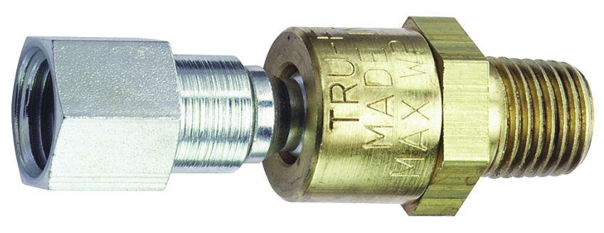 Tru-Flate 21-605