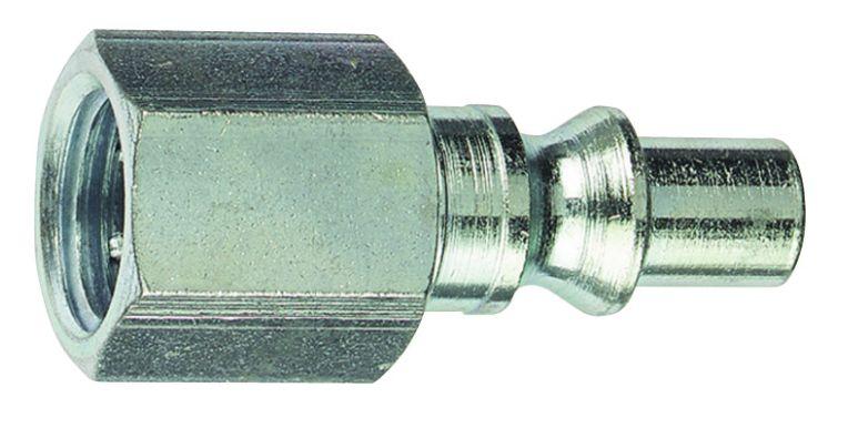 Tru-Flate 12-335