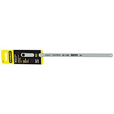 Stanley 15-828A
