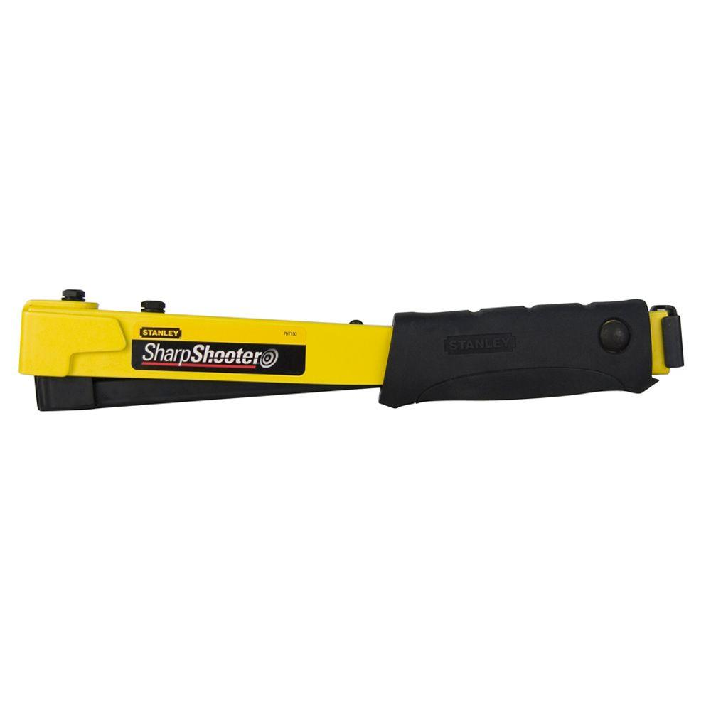 Stanley PHT150C