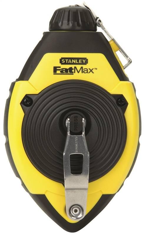 Stanley 0798306
