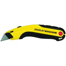 Stanley 10-778
