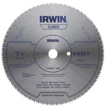 Irwin 21840ZR