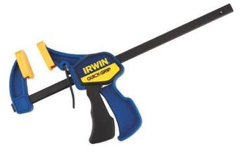 Irwin Quick-Grip 546