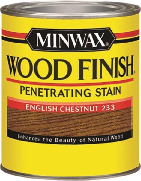 Minwax 22330
