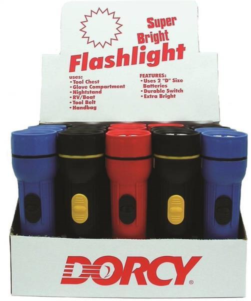 Dorcy 416480