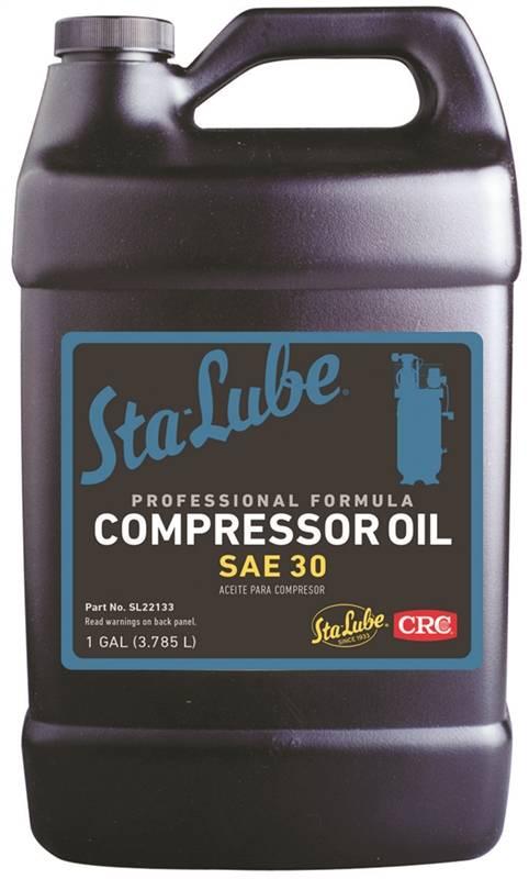 Crc Industries SL22133