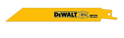 DeWALT DW4821