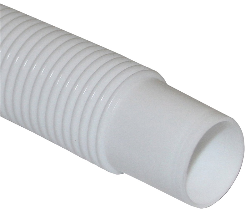 Abbott Rubber/Ultra Dynamic Products T34005003/RBBP