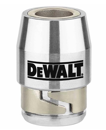 DeWALT DWA2SLVIR