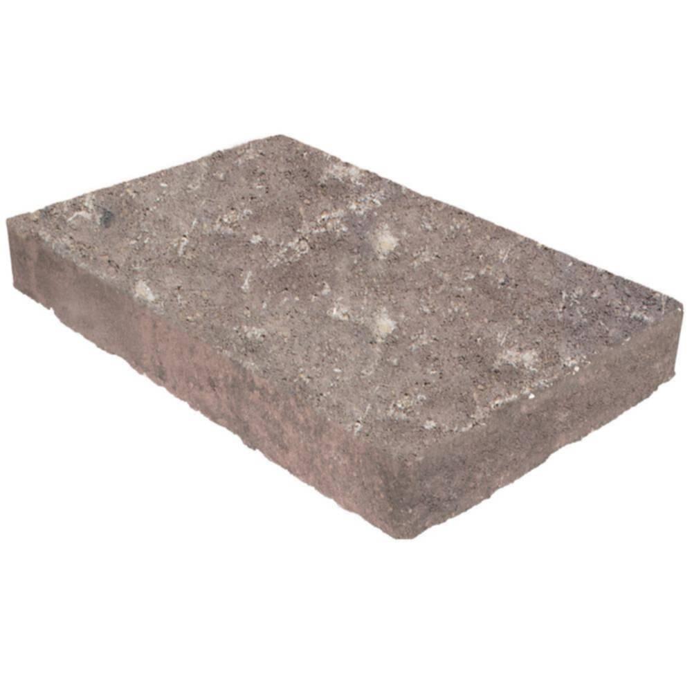 Miller material 10500308