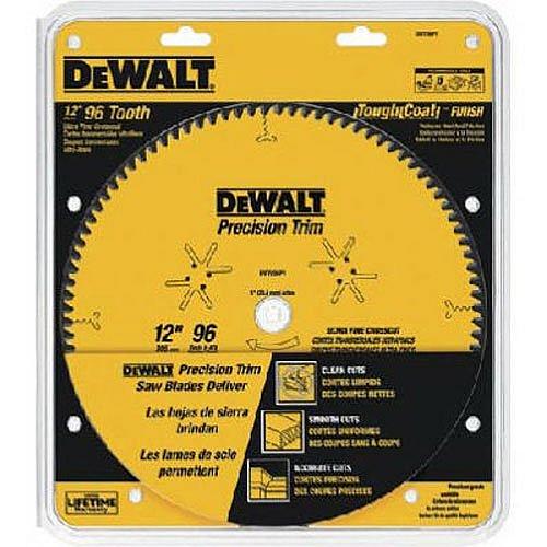 DeWalt DW7296PT