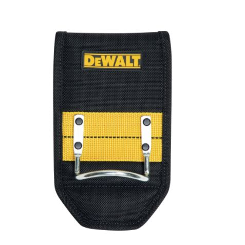 DeWALT DG5139