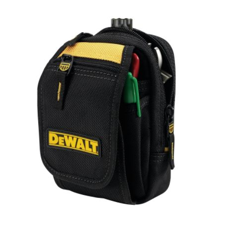 DeWALT DG5104