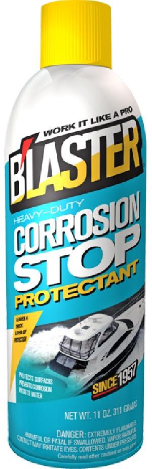 Blaster Chemical 16-CSP