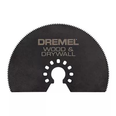 DREMEL MM450