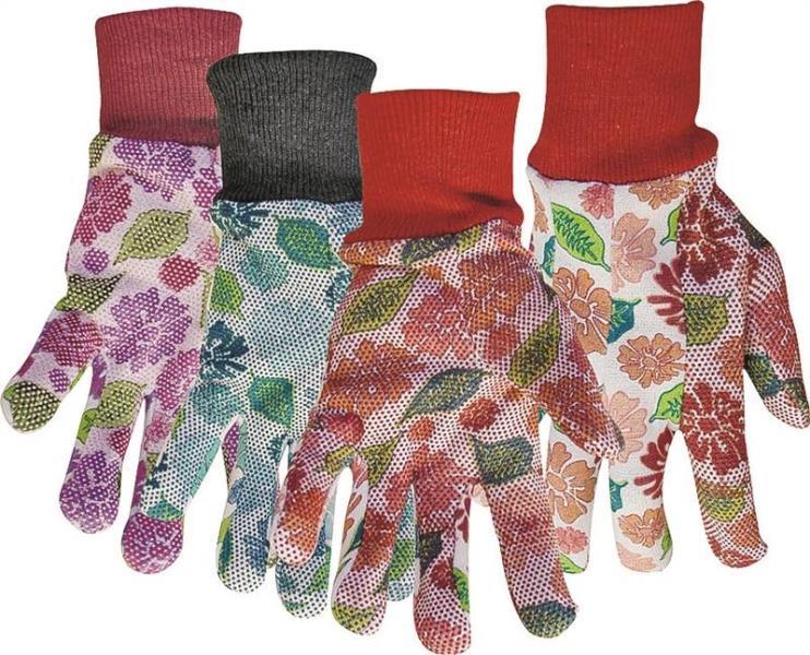 Boss Gloves 751