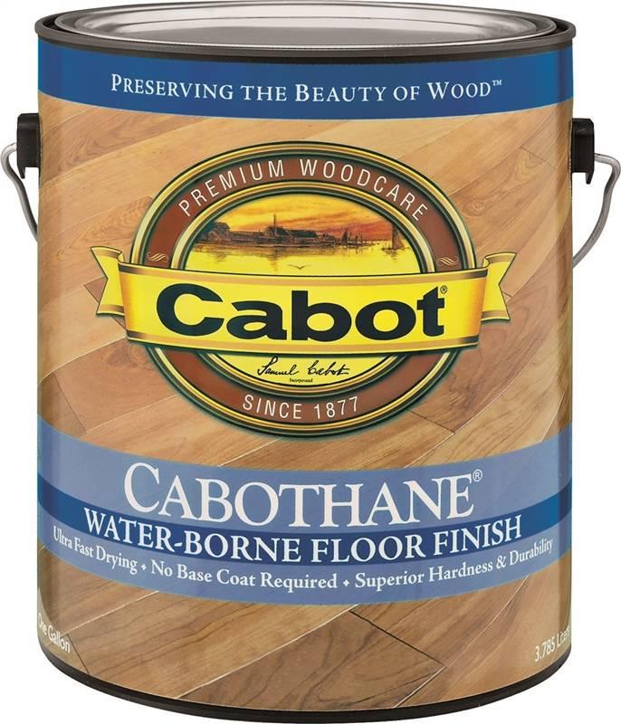 Cabot 8070