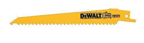 DeWalt DW4848