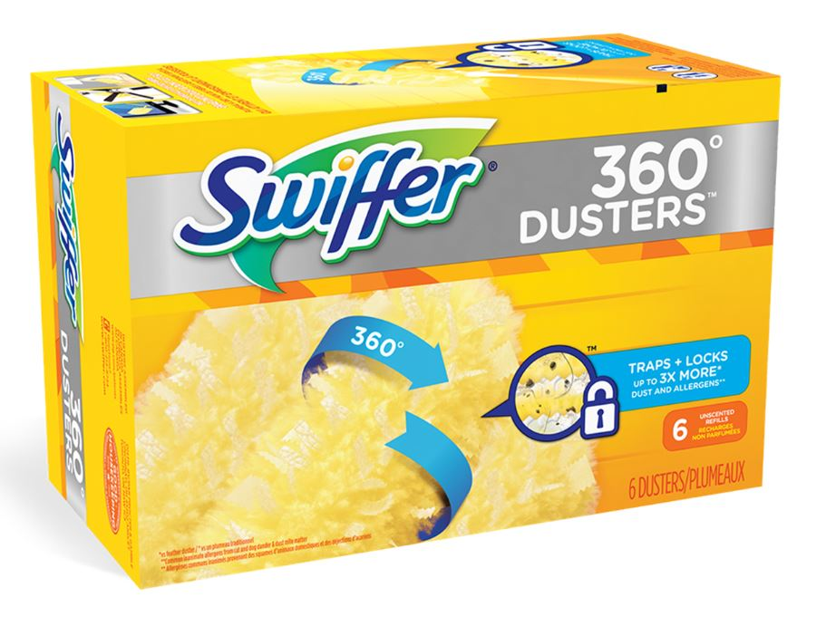 Swiffer 16944