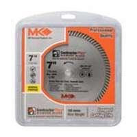 Mk Diamond 166999