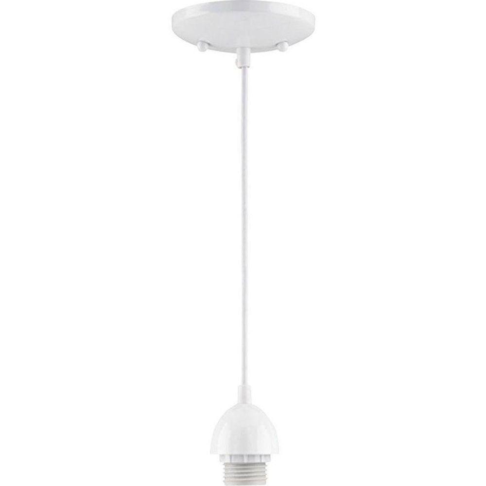 Westinghouse Lighting 7028600