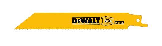 DeWalt DW4811