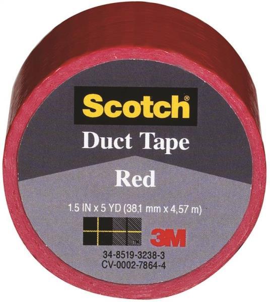 Scotch 1005-RED-IP