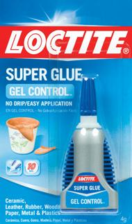 Loctite 234790