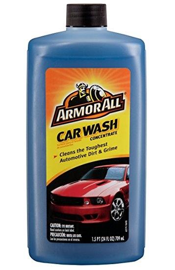 ArmorAll 25024