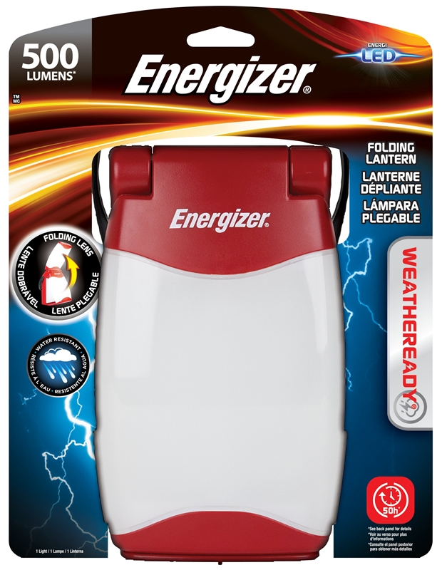 Energizer Battery FL452WRBP