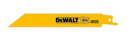 DeWALT DW4808