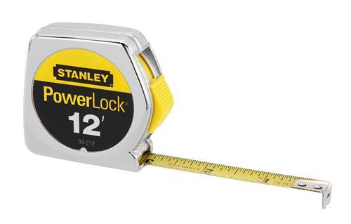 Stanley 33-212