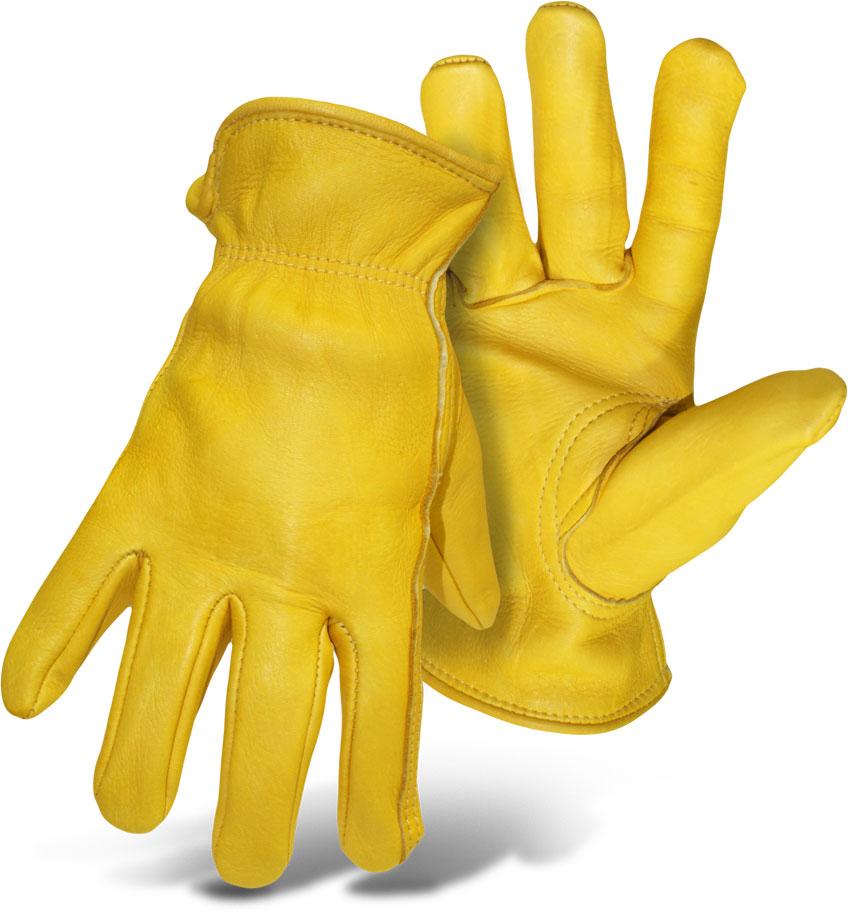 Boss Gloves 4085S