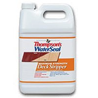 Thompsons 87721