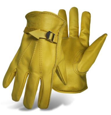 Boss Gloves 6023J