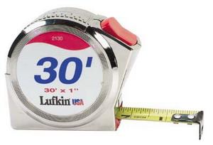Lufkin 2130